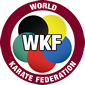 Pars Karate Spor Kulübü